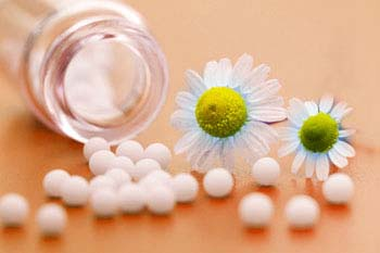 Homeopathic Treatment of Deafness